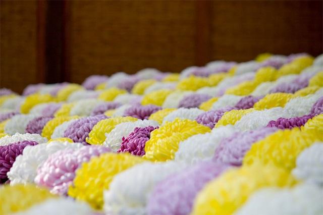 岐阜でお葬式を寺で行うなら【龍氣寺】へ~寺でお葬式をするメリットとは~